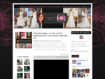 ER Wedding And Fashion - Beringen - Limburg - Tel 32 11401...