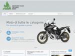 Esami Moto Roma EUR Laurentina | Lezioni Guida Moto, Noleggio Moto Esami