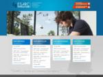 Ecole BTS ESARC Evolution | Bordeaux, Toulouse, Montpellier, Aix en Provence