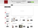 Esatto Inicio - Muebles para baño Grifos Llaves Baños Espejos Regaderas Lavabo Muebles minimalista