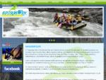 escapeway, οργάνωση σχολών ιστιοπλοΐας, κορυφές Ολύμπου, Πεζοπορία, Ορειβασία, ανάβαση στον Όλυμπο, ..