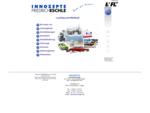 Friedrich Eschle in Schramberg - Finanzierungs- und Leasingbranche - Beratung - mobile Wirtschaftsgü
