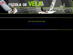 Escola de Vela ANGE