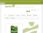 Website da Escola Intercultural das Profissàµes e do Desporto da Amadora, E. M.