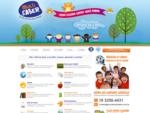 Berçário e Escola Infantil Multi Saber - Chácara Primavera em Campinas
