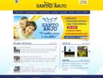 Home | Escola Santo Anjo | Curitiba - PR