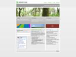 Webdesign, který má smysl - grafika, firemní identita, corporate identity, tvorba www, tvorba w