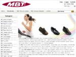 MBT Schoenen, MBT groothandel kortingen, kortingen online MBT, mbt het lopen schoenen, MBT schoe