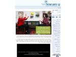 אשל - האגודה לתכנון ולפיתוח שירותים לזקן בישראל   זיקנה, שירותים, זכויות, לימודים, ספרים, סרטי