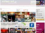 Πίνακες ζωγραφικής | eshop-art. gr