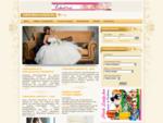 Tervezzétek meg velünk esküvőtöket saját weboldal jegyeseknek, kedvezményekre jogosító kártya, hog