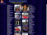 Welkom bij Entertainment Service Langenberg, tel. 040 - 25 43 84;nbsp;nbsp;nbsp;nbsp;nbsp;nbsp
