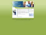 ESMG - Strasbourg - Formation BTS DCG DSCG en alternance, enseignement en Contrat de Professionnal