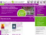 Kartenlegen & Hellsehen | Live Videoberatung am Telefon | EsoCams