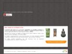 Incenso - Velas - Decoração - Produtos Esotéricos - Esotéricartes