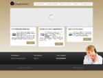 Domiciliation et location Bureaux agrave; Caen - Espace Conqueacute;rant