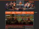 Salle de fitness et de musculation de Vendome Espace Forme 41
