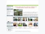 Agence immobilière Maisons-Alfort EspaceImmo, Créteil, Alfortville