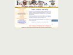 Gráfica serigrafia web-design - Espaço Gráfico