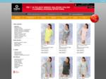ESPEE - odzież sportowa, dresy, dresy damskie, odzież fitness