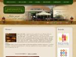 Esperanto Cafe - jeden język, wiele smaków