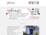 Exponet Informatica