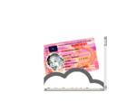 ESPRIT Rijopleidingen - Snel je rijbewijs halen in Amsterdam en omstreken Ja! Unieke lesmethode, ho