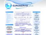EUROSERVIS plius | visos valymo paslaugos