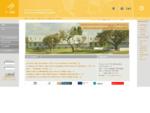 Escola Superior de Saúde - Instituto Politécnico de Setúbal