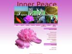 Inner Peace Essences