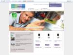 Site officiel Essenciagua - Grands crus d039;huiles essentielles