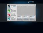 Essential design - webdesign podľa vaších predstáv | Essential design