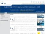 Associação de Estudantes da Escola Superior de Tecnologia - Castelo Branco