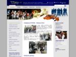 Hrabalova STOVKA 2014 | organizovanie podujatí, kultúra pre obce, mestá, eventy, festivaly