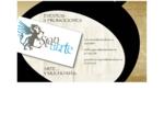 estandarte. es | Registro de dominios hecho en Domiteca. com
