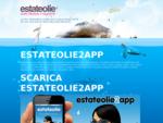 Estateolie 2013 | Guida alle isole Eolie