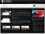 Tvorba www stránek, webdesign, grafika, e-shopy, bannery, PPC reklamy a SEO optimalizace - ..