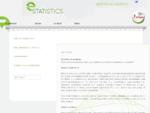 estatistics
