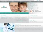 Estedentica - protetyka, implanty, tomografia - stomatologia dentysta w Warszawie