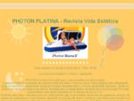 Gabinete de Estética Personalizado - Ida Cabeleireiros - Portela