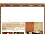 La Rugiada - Centro Estetico - Castiglione delle Stiviere - Manotova - Visual Site