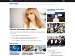 News | ERR