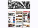 ESTREMA - WEB AGENCY MILANO