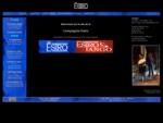 Compagnie Estro Arts Chorégraphiques, Danse et Estrotango Ecole de Tango Argentin à Mulhouse, Haut