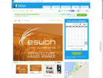 Esuoh Luxury Accommodation - Yallingup