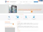 MTTC | elektroninė telefonų taisykla