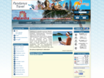 eTajlandia | Portal tworzony przez Polaków mieszkających w Tajlandii