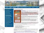 Строительство и ремонт под ключ, строительство зданий, домов, коттеджей, сооружений | Эталон -