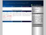 Engineering Technology OÜ