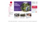 www.jugendeinewelt.at: Faires Geld